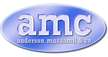 Anderson Musaamil & Co